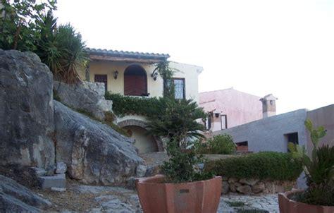 b b olive garden bed and breakfast olive garden maison b b posada sardegna