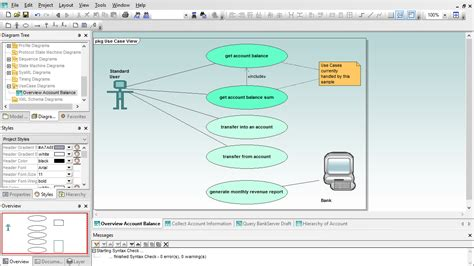 uml diagramme de classe java diagramas uml