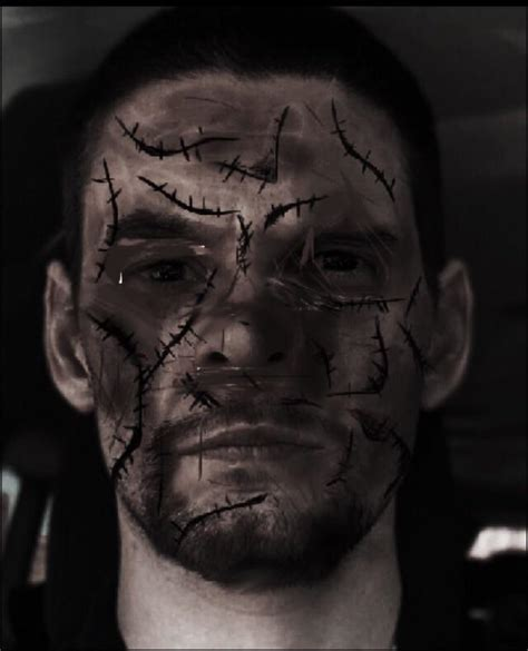 Show Me A Picture Of Jigsaw