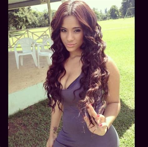 pictures cyn satana side french braids 77 best cyn santana images on pinterest cyn santana