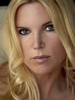 Lindsay Phillipe Jourdan louise stratten filmweb