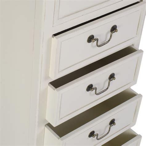 cassettiere on line cassettiera 5 cassetti legno mobili provenzali on line