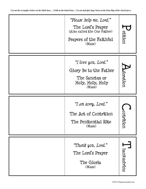 Act Of Contrition Worksheet by 28 Act Of Contrition Worksheet Free Coloring Pages