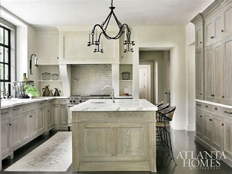 grey wash kitchen cabinets peonies and orange blossoms cerused french oak kitchens