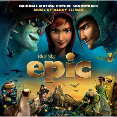 film blue soundtrack danny elfman movie song