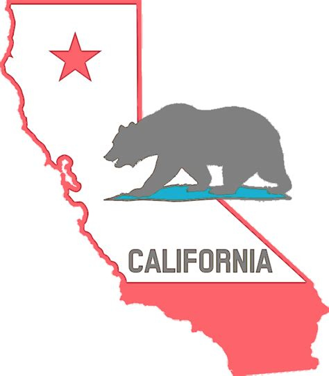 State Of California Search California State Images Search