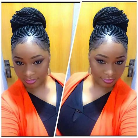 What Not To Wear Hairstyles by Hair Styles For What Not To Wear Hairstylegalleries