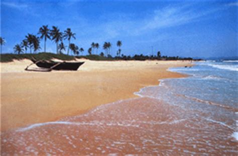 Goa Mba by Goa Industrial Visit Industrial Tours Visit Permission