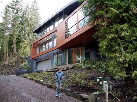 best 25 twilight house ideas on pinterest arch house the 25 best cullen house twilight ideas on pinterest
