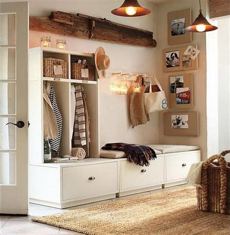 entryway storage ideas 40 entryway decor ideas to try in your house keribrownhomes