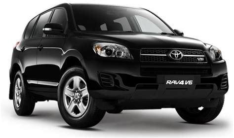 Toyota 4 Wheel Drive Toyota 4 Wheel Drive Information 4wd Hire