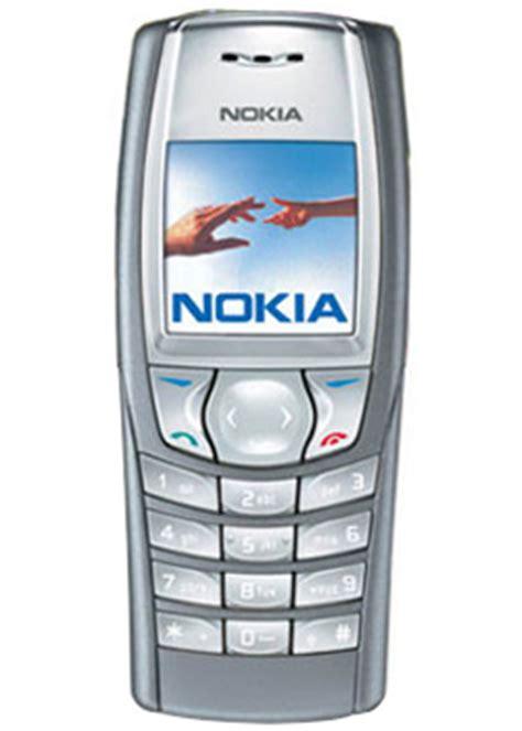 Hp Nokia Murah Bisa Internetan bantuan belajar internetan unlimited dengan hp jadul murah meriah