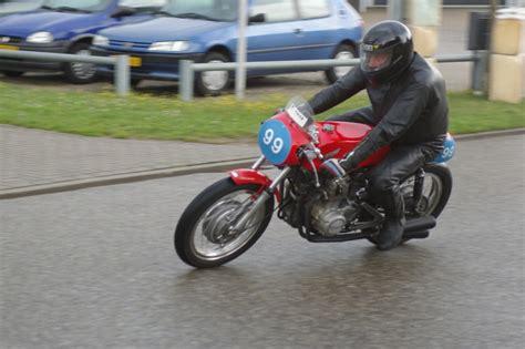Classic Motorrad Nl by Clasic Race Demo Varsseveld Nl Imgp05055 Galerie Www