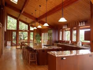log home design tips log cabin decorating ideas decor around the world