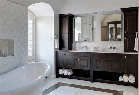 home interiors wholesale delectable ideas romantic home interior beautiful pictures and ideas custom bathroom tile photos