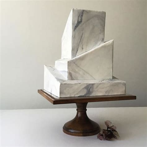 Wedding Cake Architecture 10 awesome architectural cakes oddee