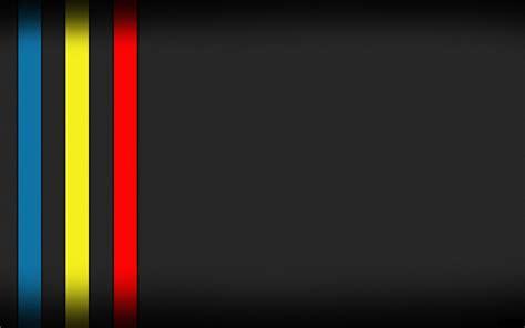wallpaper black red blue blue gaming wallpaper wallpapersafari