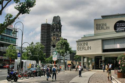 zoologischer garten berlin ost oder west meine liebeserkl 228 rung an westberlin lilies diary der