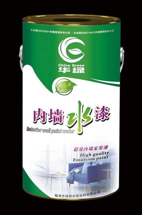 Water Based Interior Paint water based interior paint china interior wall paint water based wall coating