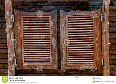 western swing doors old western swinging saloon wooden doors royalty free