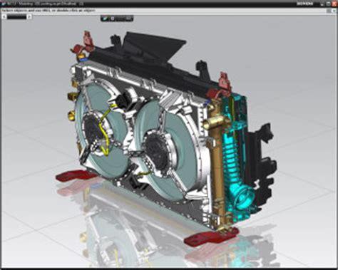 design engineer ug nx nx cad product janus engineering paris