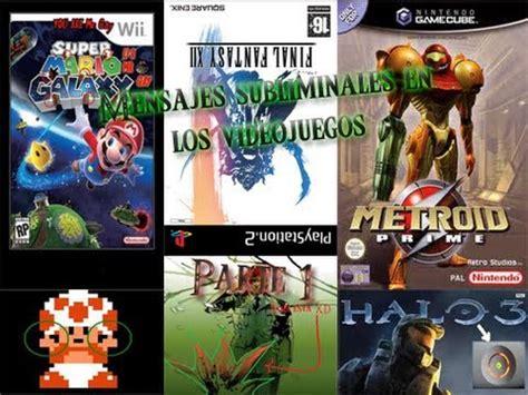 mensajes subliminales gta 5 mensajes subliminales en los videojuegos loquendo 1 3