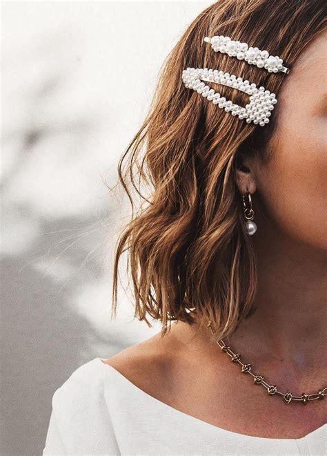 hair peinados hair accessories trend n hair