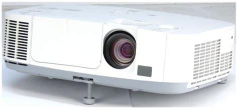 Lu Lcd Projector Epson nec p350w lcd beamer projektor 3500ansi lu 2000 1 hd hdmi