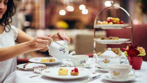the winter garden afternoon tea the tea ritual the st regis florence
