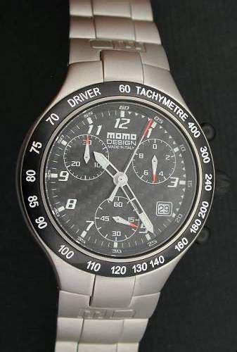 momo design competition watch momo design titanium 273 10094 momodesign competition