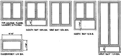 standard kitchen window size window frames window frames standard sizes