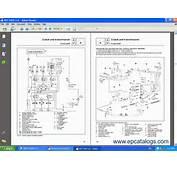 Deutz Agroplus 75 85 95 100 Workshop Manual Pdf Additionally