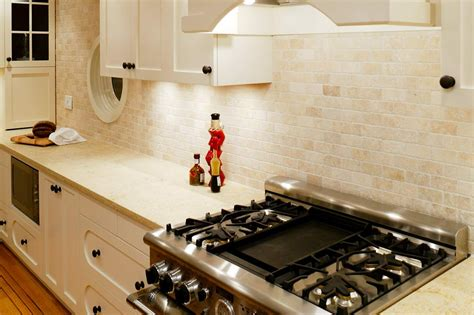 Granite Countertops Pros And Cons by Engineered Countertops Pros And Cons
