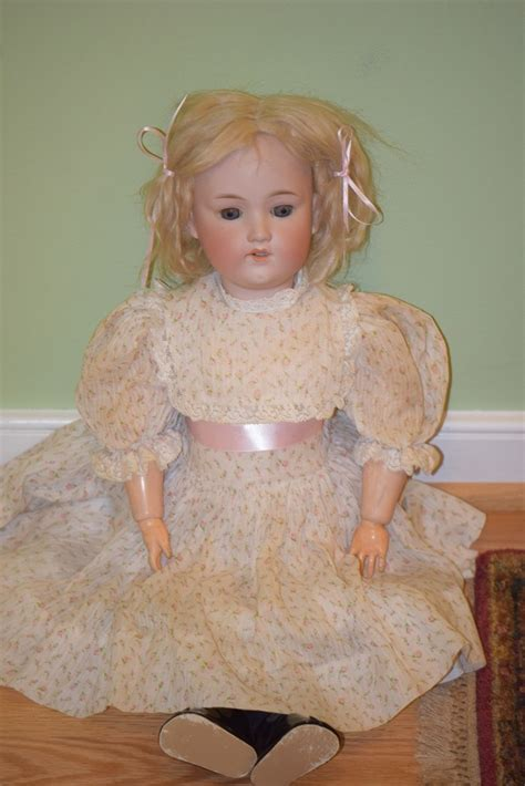 bisque doll faces antique doll bisque george borgfeldt doll pale bisque