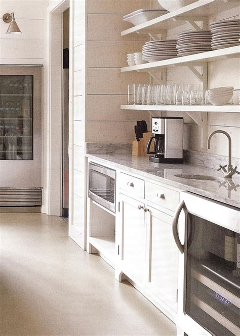 What Does Open Left And Right Mean On Cabinetry