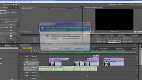 tutorial adobe premiere pro cs5 pdf adobe premiere pro cs5 tutorial basics youtube