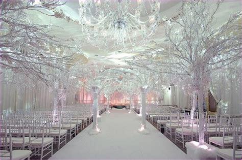 Best Christmas Wedding Decorations » Home Design 2017