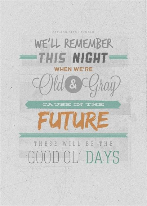 the script song 80 best images about the script lyrics quotes on