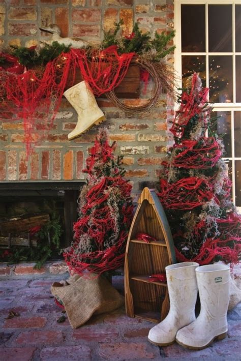 1000 images about cajun christmas decorations on