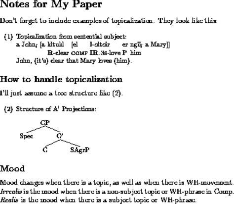latex syntax tutorial exles in latex masturbation network