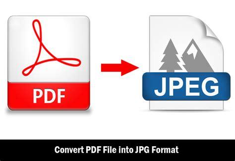 best jpg to pdf converter convert files to pdf jpeg best free home design idea