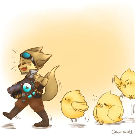 Pip Search Pi Pi Pip D By Winterout1 On Deviantart
