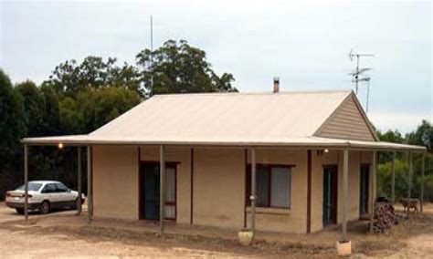 Mud Brick House Plans Mud Brick House Mud Bricks Small Brick House Plans Mexzhouse