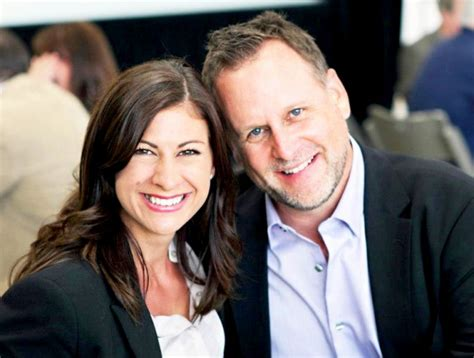 what year did full house start full house star dave coulier marries girlfriend melissa bring 183 guardian liberty voice