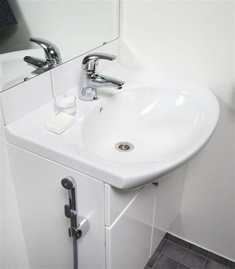 toilet bowl with bidet 1000 images about bathroom milieus on