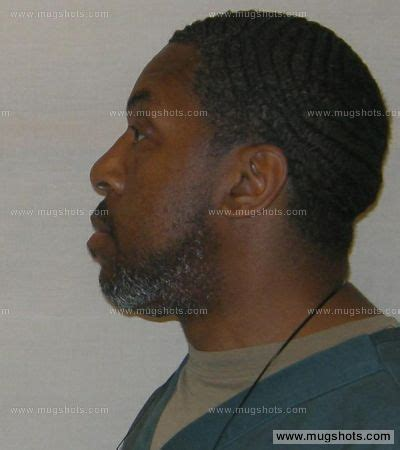 Wisconsin Felony Records Carl King Mugshot Carl King Arrest Offenders Wi Booked For 3rd Degree