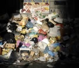 ufficio tarsu torino comune tassa rifiuti telefono