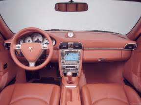 Home And Interior Gifts 2007 Red Porsche 911 Targa 4 Wallpapers