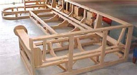 upholstery bellevue wa upholstery bellevue upholstered furniture wa