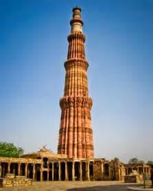 Sarai mehrauli new delhi delhi 110030 new delhi add to favorites 1901